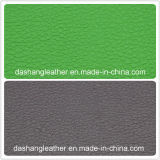 Best Quality Faux Leather Supplier for Sofa and Chair