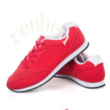 Hot New Women′s Sneaker Shoes