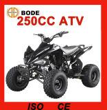 New 250cc off-Road Cheap ATV Quad (MC-357)