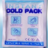 Big Instant Ice Cold Packs for 280g 250g