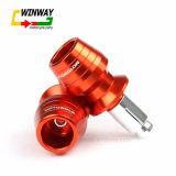 Ww-5327 Motorcycle Parts Bar Plug for All Models