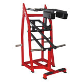 Gym Body Building Equipment/ Commercial Standing Calf Raise