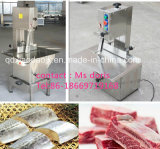 Fish Band Saw, Bone Saw Machine, Electric Meat Saw