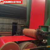 PPGI Color Steel Plate
