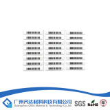 EAS Label 58kHz Am Soft Label Manufaturer in China