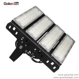 200W IP65 Outdoor LED Flood Light for Paddle Tennis Court