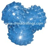 """Wholesale Milled Tooth 12 1/4"""" IADC 225 Tricone Drill Bits"""