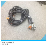 China Factory Wire Harness Assembly