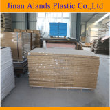Cheap Advanced PVC Sheets Building Construction Material.