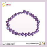 2013 Fashion Bracelet Promotion Gift Jewelry (BR131009)