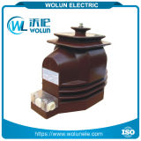 Jdz (X) 11-15/20 15kv 20kv Indoor Cast Resin Voltage Transformer