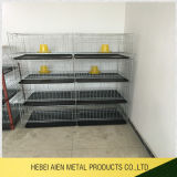 China Supplier Small Layer Chicken Cage with Great Price