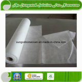 Breakpoint Spunbond PP Nonwoven Fabric