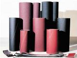 High Quality Polishing Abrasive Sanding Belt