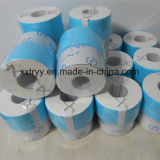 Oil Filter B32 for Injection Machine