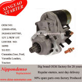 Case Starter, Denso Starter & Cummins Engine Spares Price