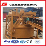 Factory Direct Sell 1m3 Concrete Mixer Machine for Sale