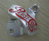 Engraved Wall Beer Bottle Opener for Promotion (DW1063)