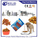 New Type Arrival Expanded Pet Food Extruder Machinery
