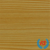 1250mm*2470mm Pine Wood Grain Decorative Paper for Furniture (8163)