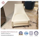 Modern Hotel Furniture for Living Room Fabric Chair (YB-T-1006)