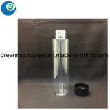PREFORM,BOTTLE,CAP MOULD
