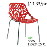 Best Price Supplier Wholesale Banquet Church Room Dining Plastic Chairs