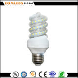 5W/7W/9W LED Spiral Lamp Energy Saving Lamp