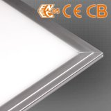 2X2FT LED Panel Light-Dlc 4.0, 36W