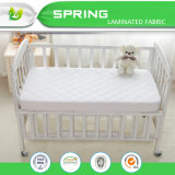 Best Quality and Best Seller Baby Crib Sheet Set with Wholesale Price
