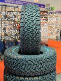 Bfgoodrich Wideway Chinese Cheap PCR SUV Tire Mt Tyre Lt285/65r18