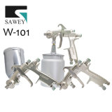 Sawey W-101 Manual Paint Spray Nozzle Gun
