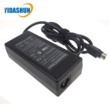 12V 7A 84W Desktop Power Adapter with 4 Pin DC Tip