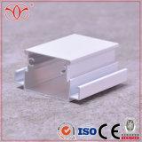 Aluminium Alloy Door and Window Manufacturing \ Aluminium Sliding Door Profile (A24)