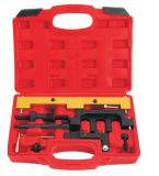 Engine Timing Hand Tool Set Locking for BMW Chain Drive