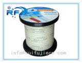 Flexelec Heating Wire for Evaporator Use