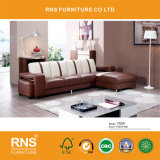 765b High Quality Furniture Sofa Set 5 Seater