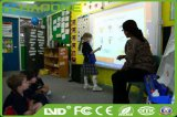 Multi Size 92′′ Nano Interactive Writing Board for Educational Instrument