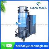 Clean Magic Djst7510 Floor Cleaning machine Hospital Vacuum Cleaner for Sterilizing/Disinfecting Good Price