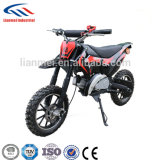 off Road Use 49cc Dirtbike for Sale