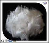 Anti-cracking Polyester(PET) Construction Engineering Fiber