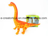 Wan Dragon Will Lay Eggs Electrical Toys