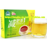 Kakoo Herbal Slimming & Lose Weight Tea