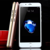 Wholesale New Design Cell Phone 7 Dual SIM Mobile Phone