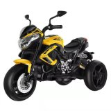 Electric Child Motorcycle with Good Quality and Best Price