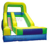 Standard Slide Bouncy Slide Inflatable Slide for Sale