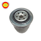 Auto Car Part Fuel Filter 16405-02n10 for Toyota