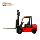3ton 3000kg China Forklift Diesel Forklift Fd30 Cheap Forklift Sale