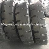Bias OTR Tire 1200-24 1400-24 Ind-4 Port Tire Industral Tube Tire
