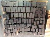 Hot Sale Transformer Core Silicon Steel Lamination